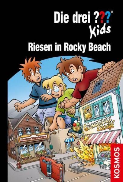 9025Die_drei__Kids___Riesen_in_Rocky_Beach.jpg