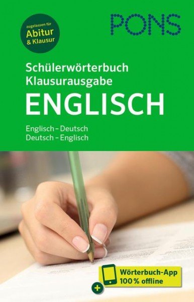 PONS_Schuelerwoerterbuch_Klausurausgabe_Englisch.jpg