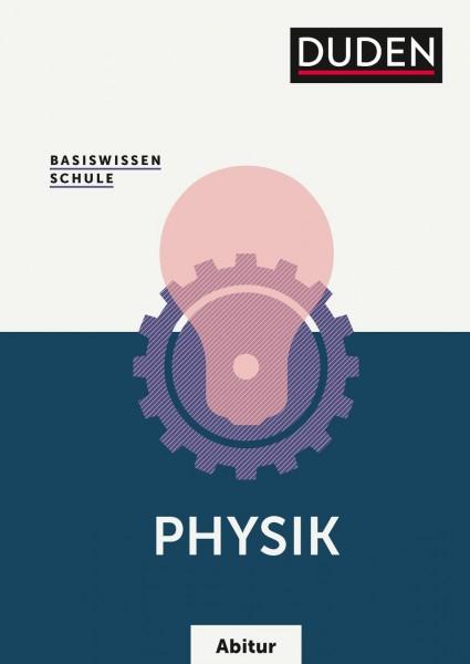 Basiswissen_Schule___Physik_Abitur.jpg