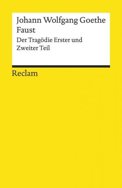 Faust__Der_Tragoedie_Erster_und_Zweiter_Teil.jpg