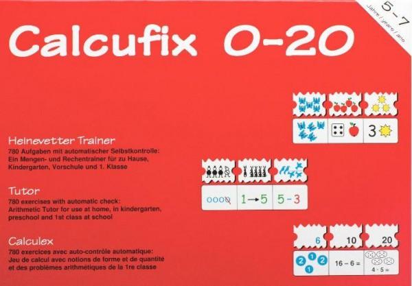 Calcufix_0_20.jpg