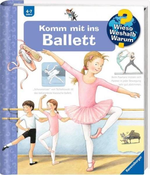 32855_1_Komm_mit_ins_Ballett.jpg