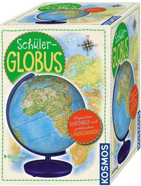 Globus_Schuelerglobus.jpg