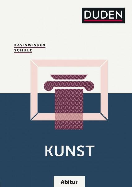 Basiswissen_Schule___Kunst_Abitur.jpg