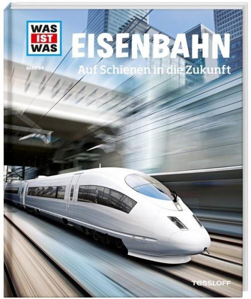 I_978_3_7886_2079_0_1Eisenbahn.jpg