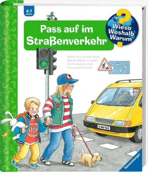 33275_1_Pass_auf_im_Strassenverkehr.jpg