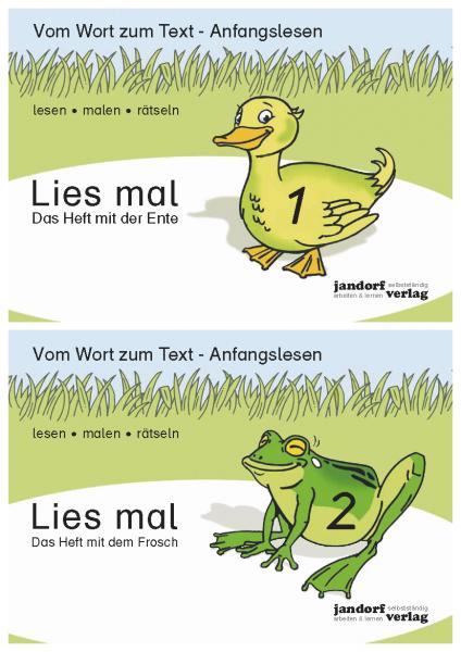 Lies_mal_Hefte_1_und_2.png