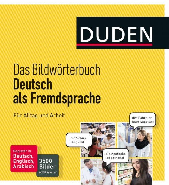 Das_Bildwoerterbuch_Deutsch_als_Fremdsprache.jpg