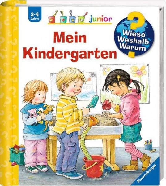 32786_1_Mein_Kindergarten.jpg