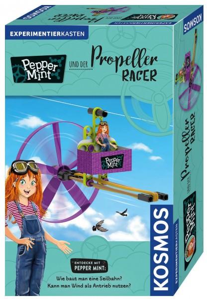 Pepper_Mint_und_der_Propeller_Racer1.jpg