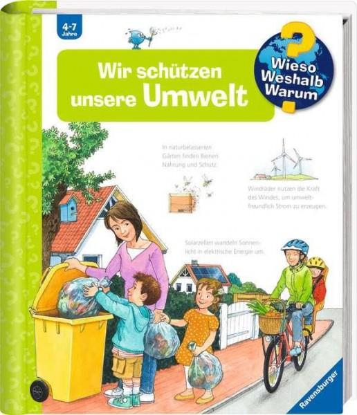 32685_1_Wir_schuetzen_unsere_Umwelt.jpg