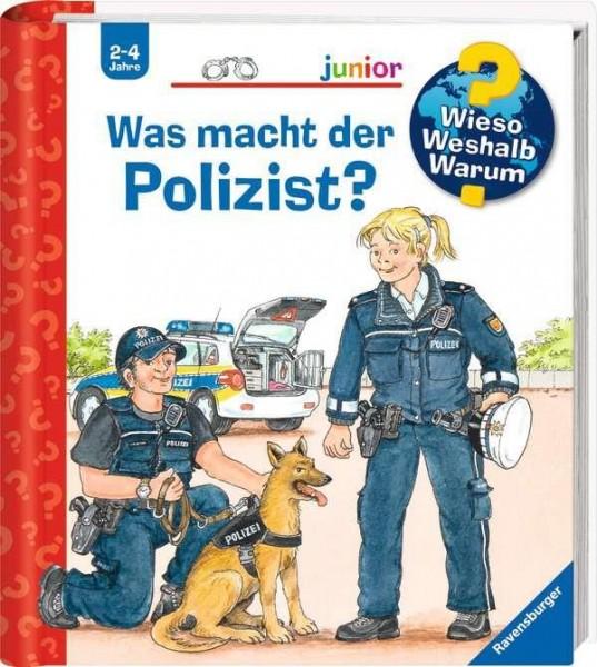 32935_1Was_macht_der_Polizist.jpg