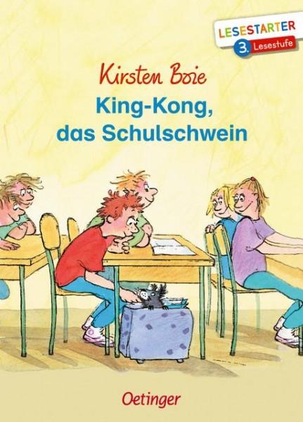 2133King_Kong_das_Schulschwein.jpg