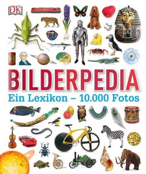 Bilderpedia__Ein_Lexikon___10_000_Fotos.jpg