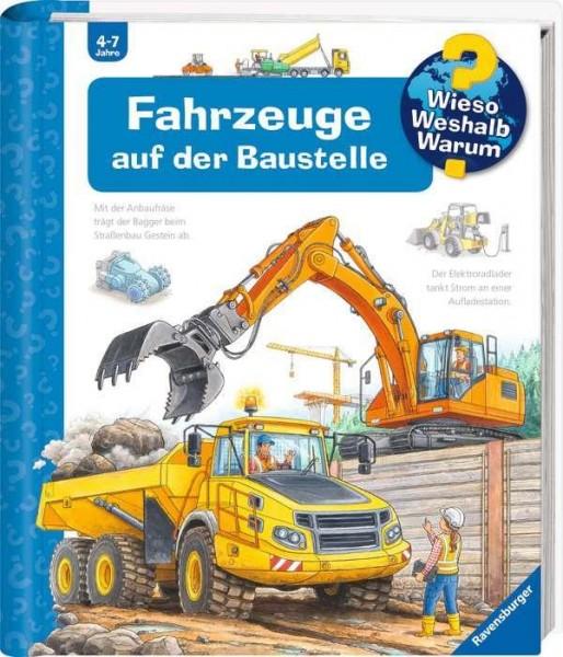 32968_1_Fahrzeuge_auf_der_Baustelle.jpg