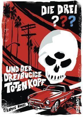 1236Die_drei__und_der_dreiaeugige_Totenkopf.jpg