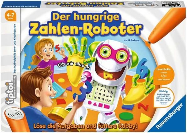 tiptoi_Zahlen_Roboter.jpg