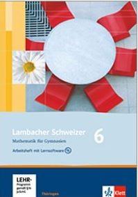 ISBN_978_3_12_734265_9.jpg
