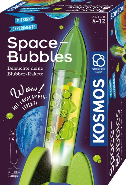 Space_Bubbles1.jpg