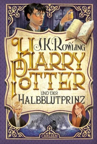 7469Harry_Potter_und_der_Halbblutprinz.jpg