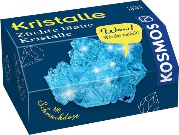 Kristalle_blau1.jpg