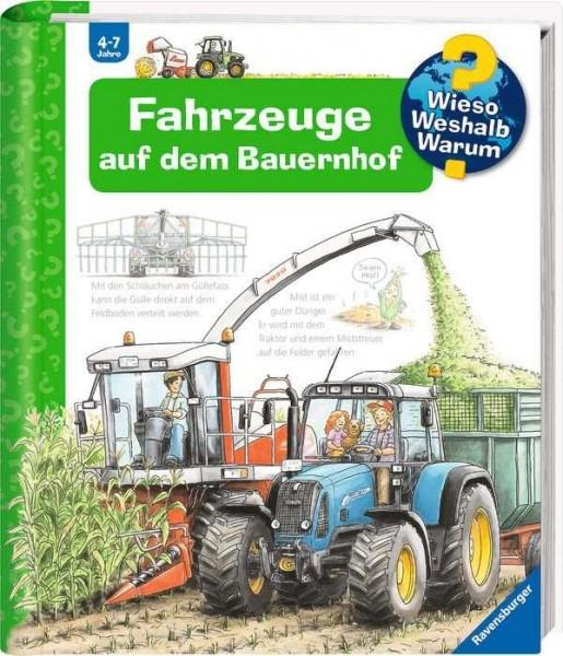 32864_1_Fahrzeuge_auf_dem_Bauernhof.jpg