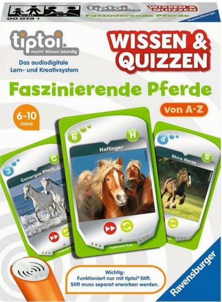 tiptoi_Quiz_Pferde.jpg
