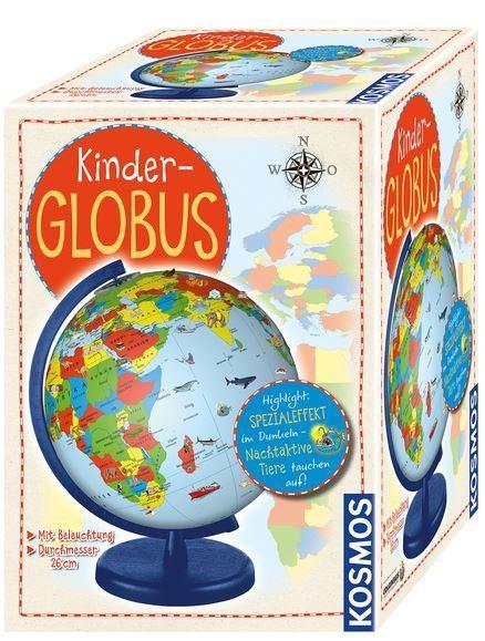 Globus_Kinderglobus.jpg