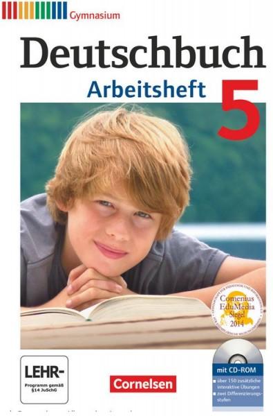 deutschbuch_5_ah.jpg