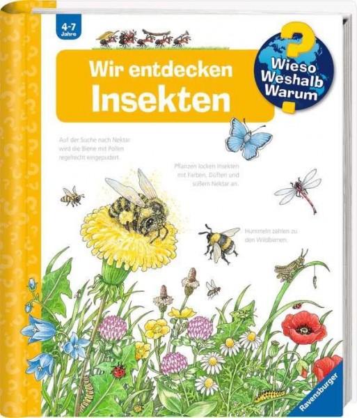 32969_1_Wir_entdecken_Insekten.jpg