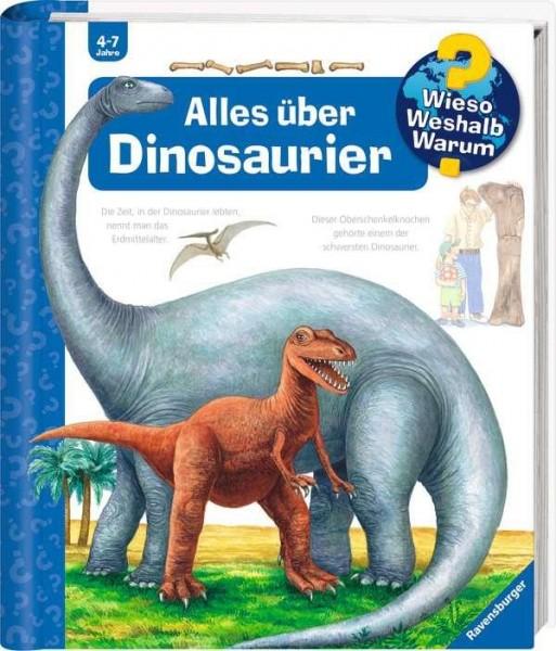 33268_1_Alles_ueber_Dinosaurier.jpg