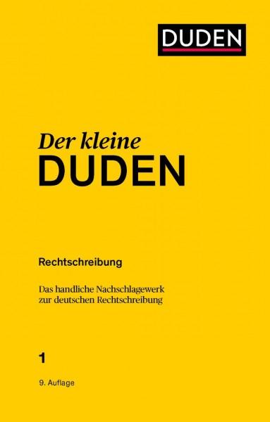 Der_kleine_Duden___Deutsche_Rechtschreibung.jpg