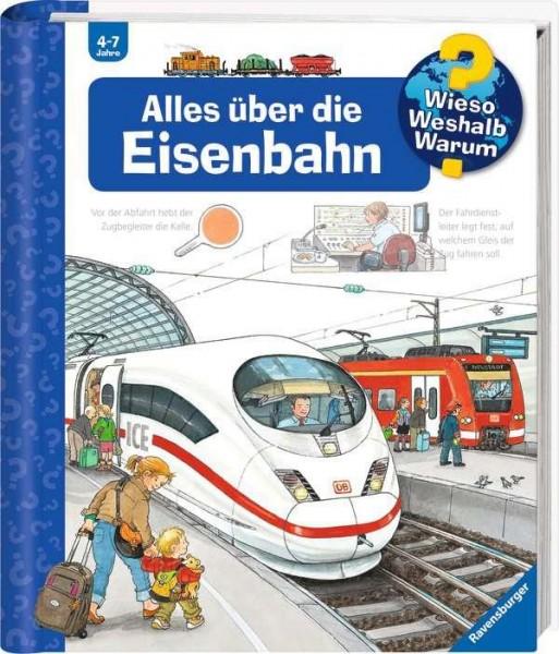 32884_1_Alles_ueber_die_Eisenbahn.jpg