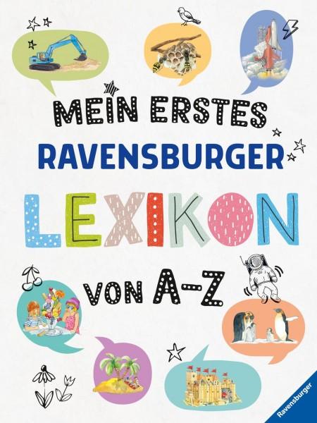 Mein_erstes_Ravensburger_Lexikon_von_A___Z.jpg