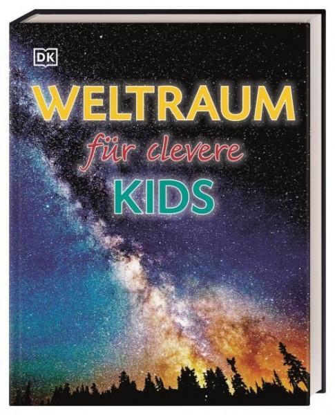 Weltraum_fuer_clevere_Kids__Lexikon.jpg
