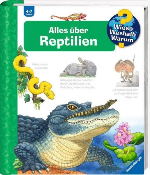 32673_1_Alles_ueber_Reptilien.jpg