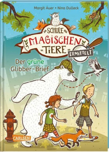 5912Der_gruene_Glibber_Brief.jpg