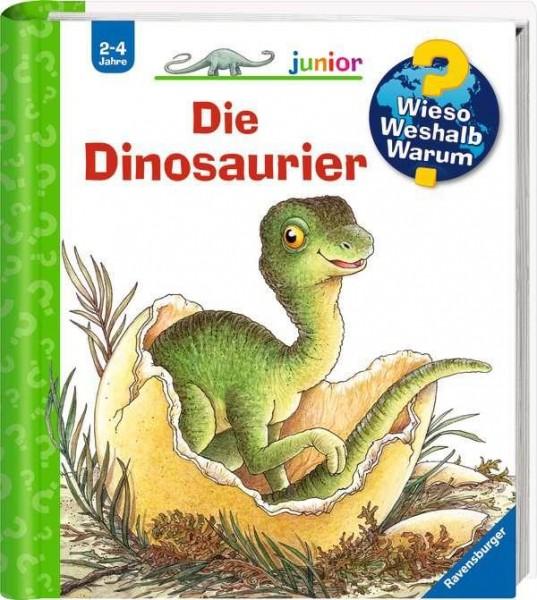 32797_1_Die_Dinosaurier.jpg