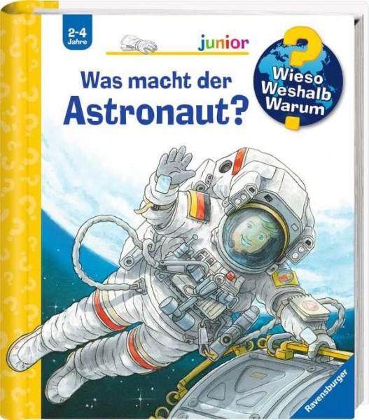 32945_1Was_macht_der_Astronaut.jpg