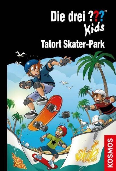 8615Tatort_Skater_Park.jpg
