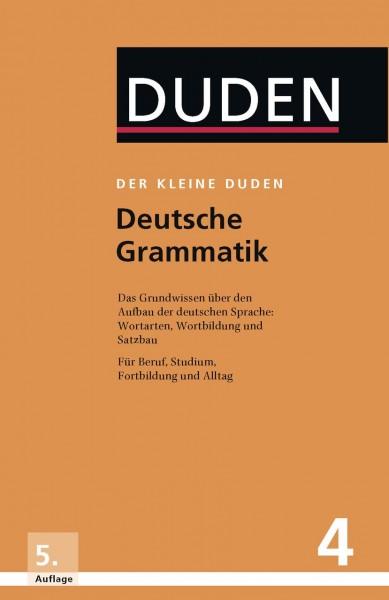 Deutsche_Grammatik.jpg