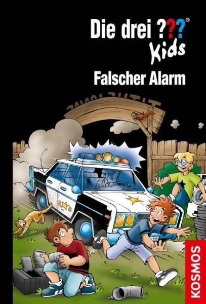 8622Falscher_Alarm.jpg