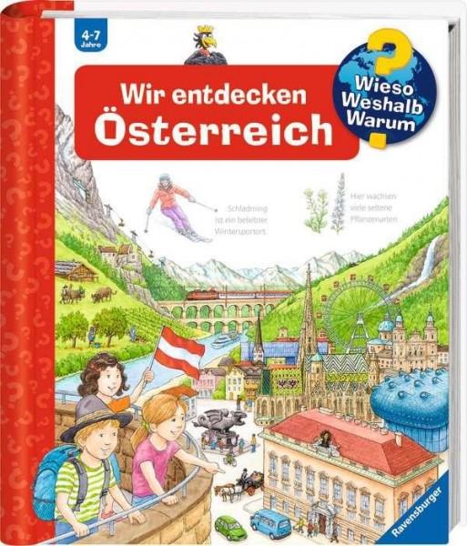 32645_1_Wir_entdecken_Oesterreich.jpg