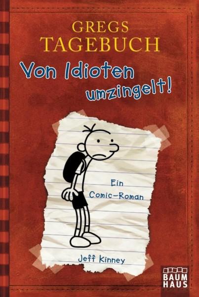0059_Von_Idioten_umzingelt_1.jpg