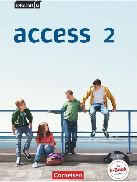 access_2_sb.jpg