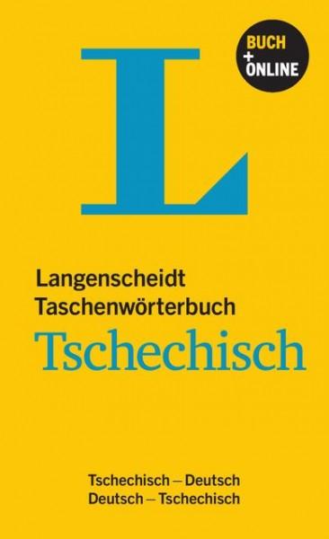 TW_Tschechisch.jpg