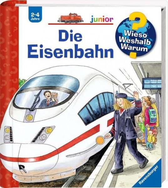 33300_1Die_Eisenbahn.jpg