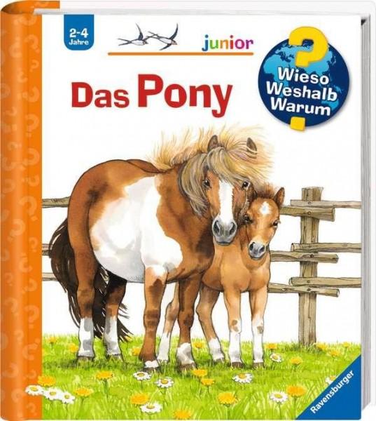 32773_1_Das_Pony.jpg