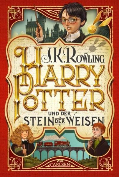 7414Harry_Potter_und_der_Stein_der_Weisen_Band_1.jpg