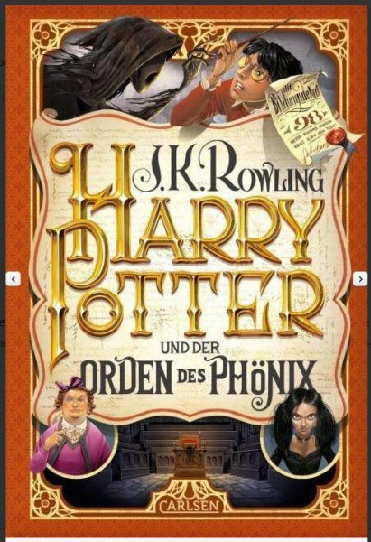 Harry_Potter_und_der_Orden_des_Phoenix.jpg
